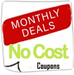 3 Types of Coupons To Choose From - 3 of 3